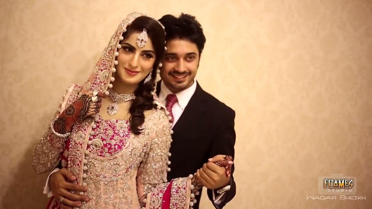 Zaheer Khan Marriage Videos khan wedding By Zaheer