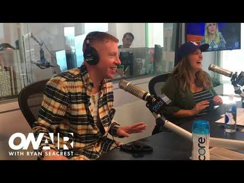 download lagu Macklemore Full Interview  Oawrs  On Air  gratis