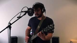 download lagu Jeremy Zucker - End Ricky Kirby Cover gratis