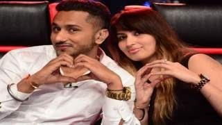 Yo Yo Honey Singhs WIFE Shalini FIRST PHOTOS LEAKED!
