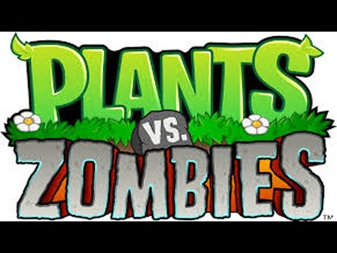 Como sacar soles y dinero infinito en Plantas Vs Zombies 1.0 para PC.