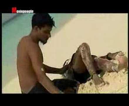 Dhivehi Songs Dhurunuve Gaathuga