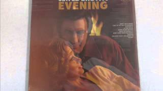 Watch Jim Ed Brown Evening video
