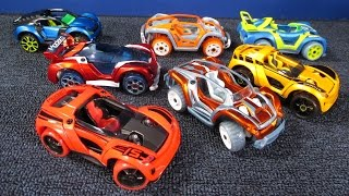 Modarri! The Ultimate Toy Car from Thoughtful Toys