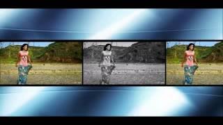 Piya o re Piya Arfin Rumey 2014 dj songs