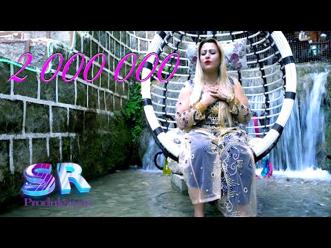 Neriman Yar Yar Dılo (Official Video)