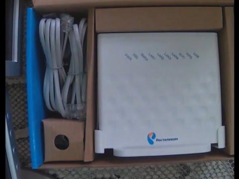 Настройка wi-fi роутера  zte zxhn h108n, интернет, wi-fi, интерактивное ТВ, мультирум