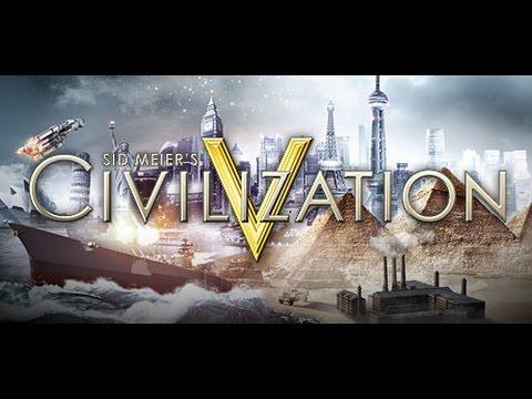 How To Get Civilization V GOTY Free
