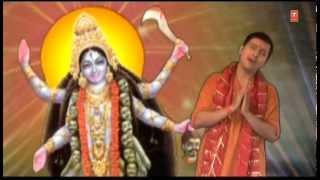 Tore Karanwa Na Re Maliniya Ajit Anand Bhojpuri De