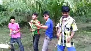 মডেলিং ঢাকার গরু  mp4
