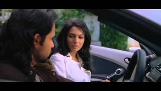 Aawarapan Sad Dialoge For Rajan By Yash