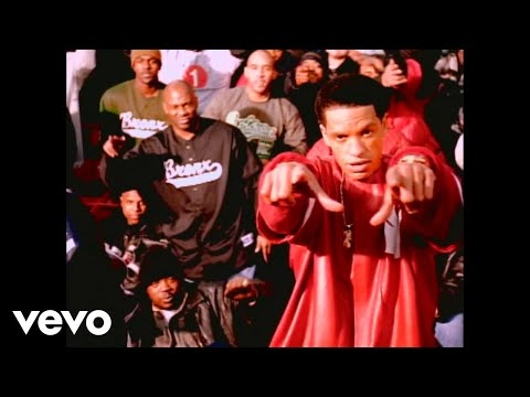 Lord Tariq, Peter Gunz - Déjà Vu (Uptown Baby) (Album Version)
