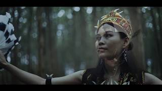 Download Lagu Oethara - Pebeka Tawai Gratis STAFABAND