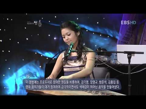 Скачать песню миллионы алых роз на корейском