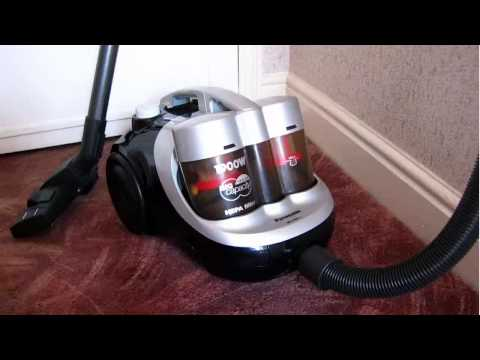 Vacuum Cleaner Sound White Noise 10 Hours [ Sleep Music ]