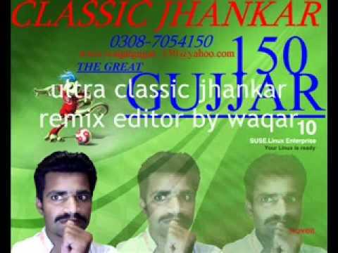 waqar jhankar channel(tana na na).flv
