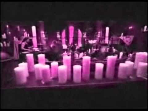 Ozzy Osbourne - Dreamer - Lyrics video