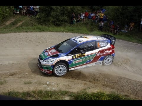 review-rally-germany-2011-ford-wrc.html