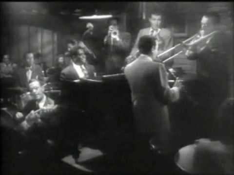Art Tatum : Art's Blues ( 1947 ) ( Fabulous Dorseys )