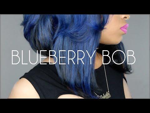 ..BOMB BLUEBERRY BOB..