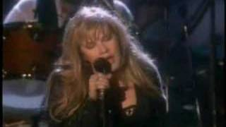 Fleetwood Mac-Dreams