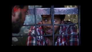 Terafiqua - Ethiopian Film