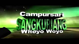 download lagu Woyo2 Gayeng Bojo Galak#jaran Goyang#juragan Empang#cs Sangkuriang Terbaru 2017 gratis