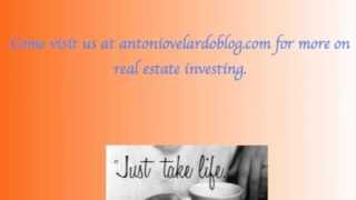 [Antonio Velardo inviting you to my antoniovelardoblog.com] Video