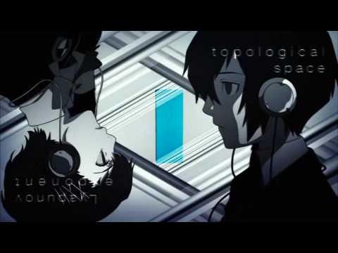 Download Persona 3 Portable: Opening Movie Mp4 baru