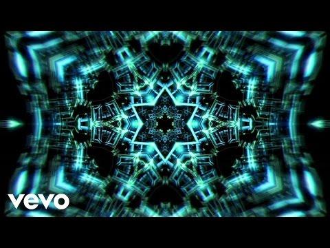 Смотреть клип Nickelback - Million Miles An Hour