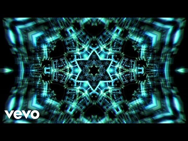 Nickelback - Million Miles An Hour (Lyric Video)