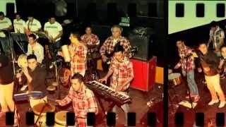 Factor San Juan - La Jodda