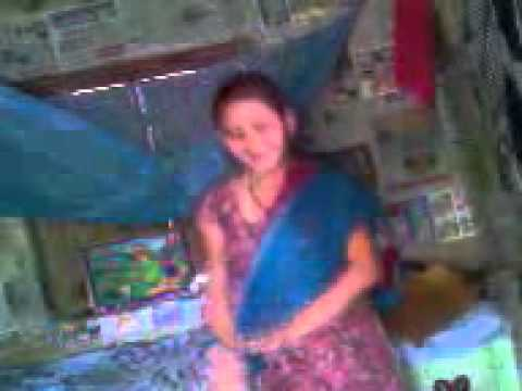 Nepali Kanchhi Ko Sexy Xxx Dance In Room video