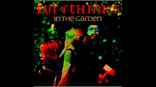 Watch Eurythmics Singsing video