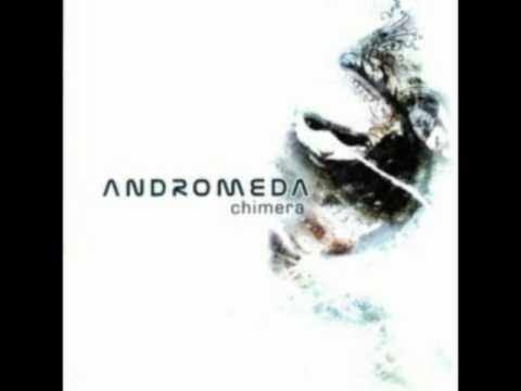 Andromeda - Blink Of An Eye