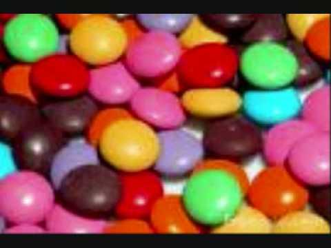 christina agulara - candyman