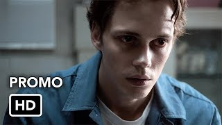 "Castle Rock 1x07 Promo ""The Queen"" (HD) Stephen King series"