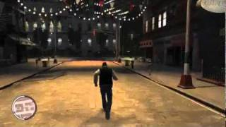 GTA 4 EFLC 1920x1080 on max settings Sandy Bridge core i 5 gtx 28 5 review