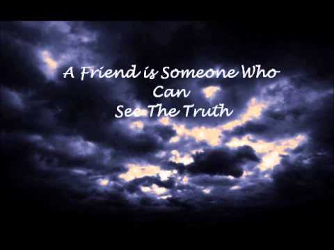 the great friendship very emotional youtube