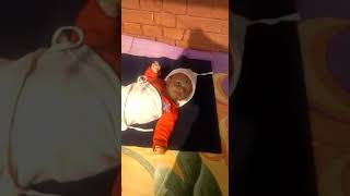 New born child video, funny baby video, bhojpuri funny video