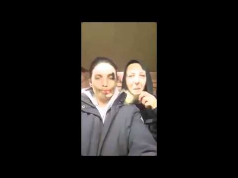 Funny Amazing Video Waoo