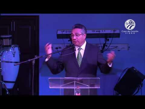 Chuy Olivares - Cristianos Que Se Enfrían