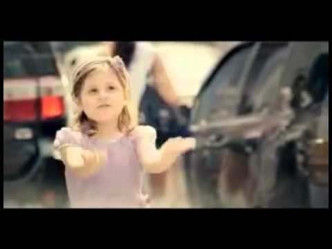 Mobilink cute poem i love you 2012 commercial.mp4