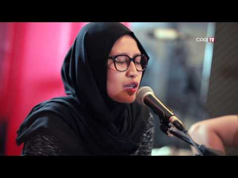 Don't You Remember - Adele (Cover by REINE feat Hary)
