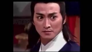 clip hài ăn chôm xe của Bao Thanh Thiên