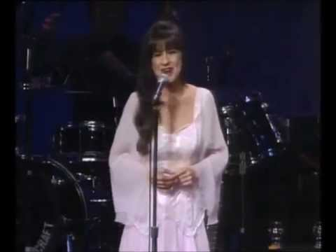 The Seekers 25 year Reunion Concert Complete   EMI copyrighted content removed )