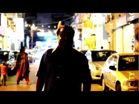 Duck Sauce [ ft. Karachiites ] - Karachi City
