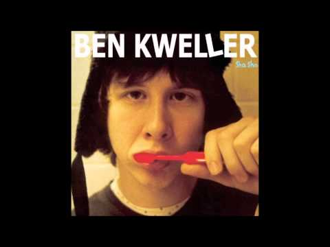 Ben Kweller - In Other Words