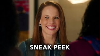 "Switched at Birth 5x01 Sneak Peek #4 ""The Call"" (HD)"