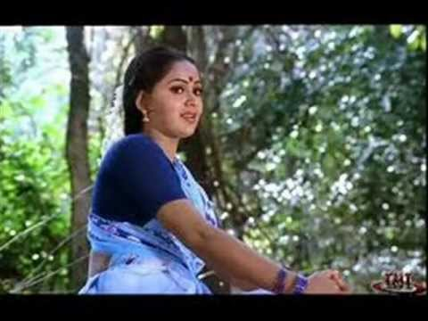 Latest Tamil Songs 2012 Mella Thiranthathu Kathavu Songs Rercording Song video